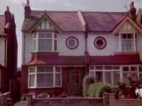 West Barnes Lane, No.197, West Barnes