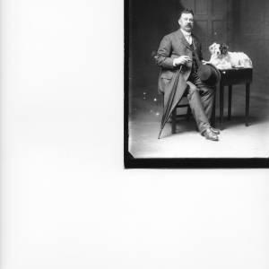 G36-284-01 Portrait of man and dog.jpg