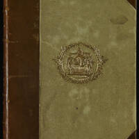 Transactions of RHASS Volume 1914