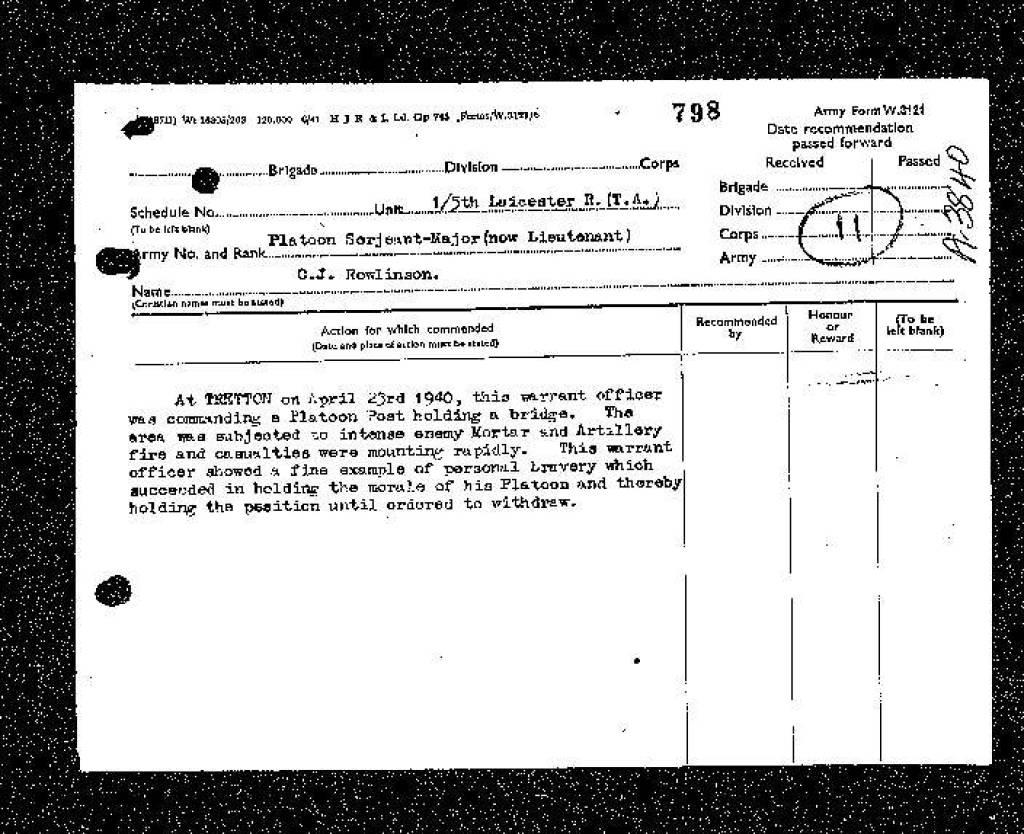 48 Rowlinson MC Norway citation 11 Aug 42-1.jpg