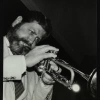 Bobby Shew