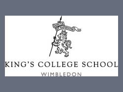 King's College School