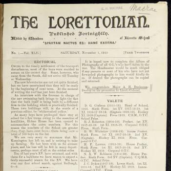 1919 Volume 42