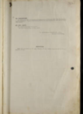Routine Orders - June 1917 - June 1918 - Page 361