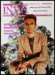 Professional Investor 1999 April