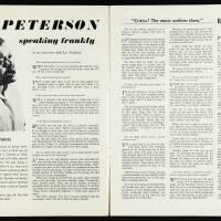 Crescendo_1962_July_0006.jpg