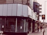 Broadway, Wimbledon:  ABC Cinema