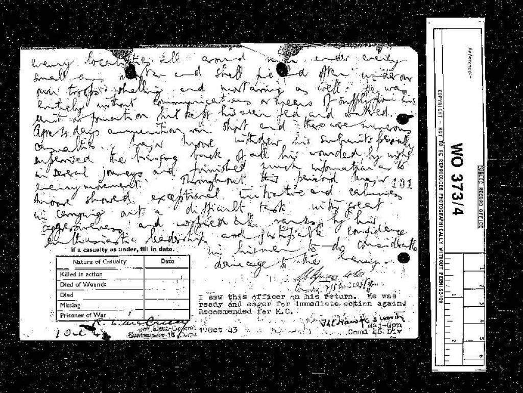 68 Moore MC citation 13 Jan 44 2of2-2.jpg