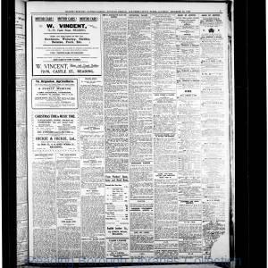 Reading Mercury Oxford Gazette 12-1918