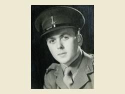 WW2 TroupIG052
