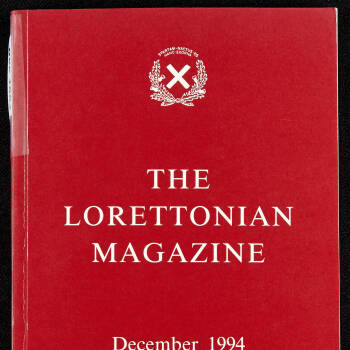 1994 No. 21