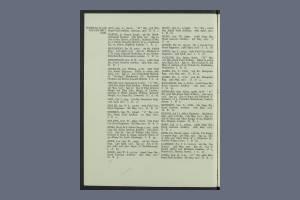 F Lambert CWGC document