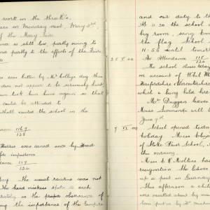 24th May 1909.jpg