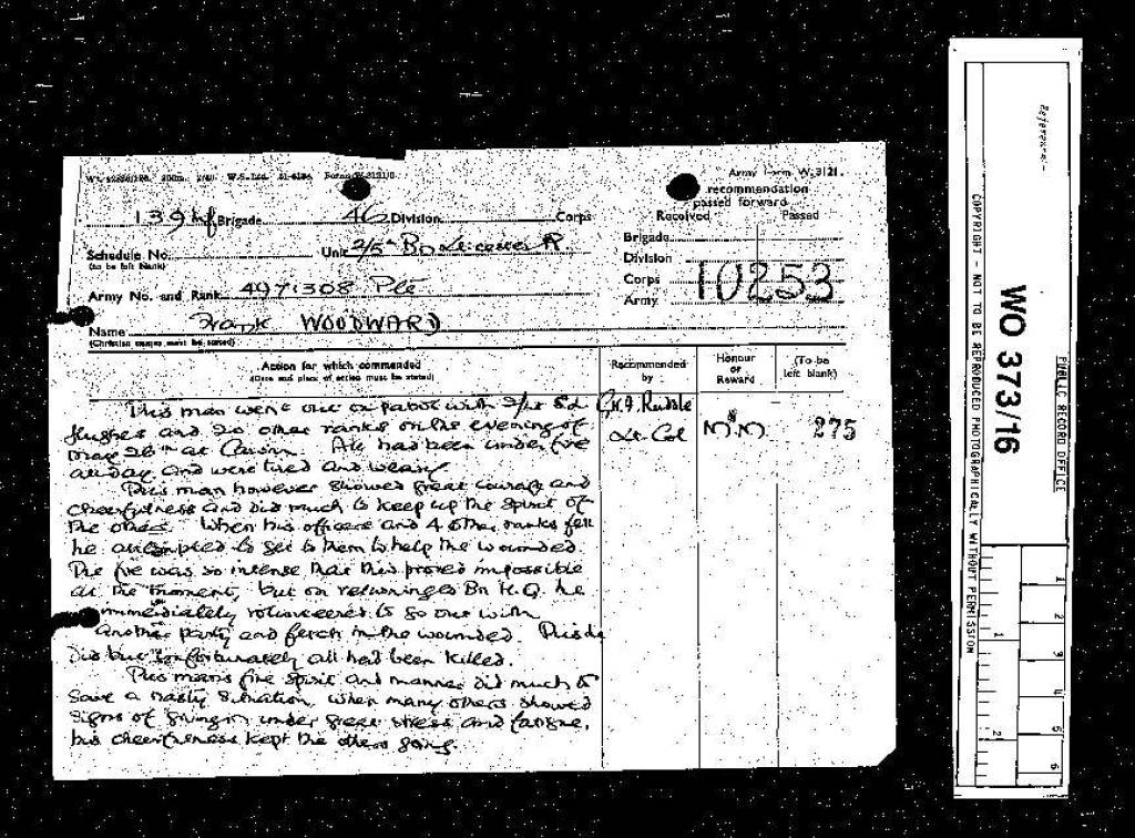 12 Woodward MM citation 22 Oct 40-1.jpg