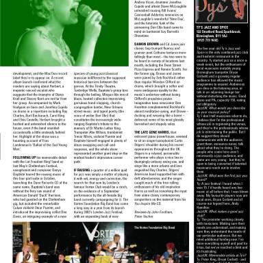 Jazz UK 54 0011