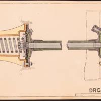 Paravane design p39