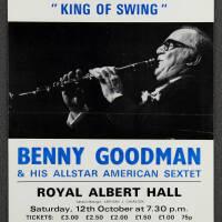 King Of Swing 0001