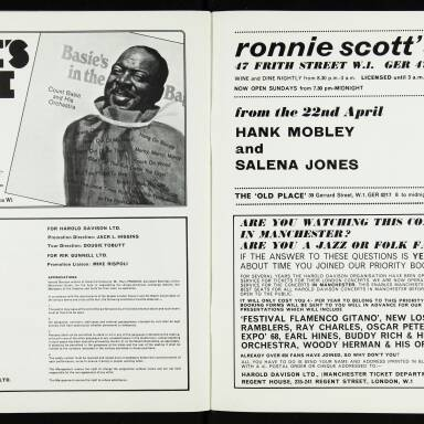 Rik & John Gunnell by arrangement with Harold Davison present Count Basie and His Orchestra & Georgie Fame_0010.jpg