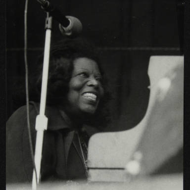 Mary Lou Williams & Ronnie Boykins 0001.jpg