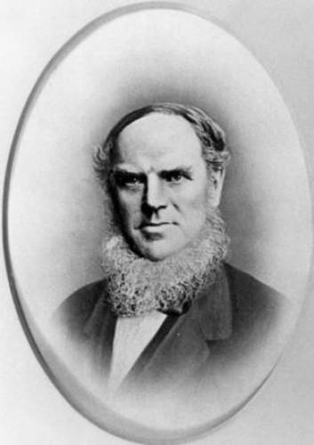 1870-1871: John Ramsbottom