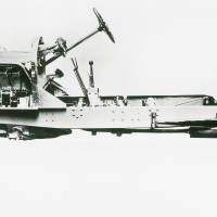T75: Napier