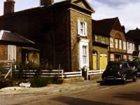 Commonside East