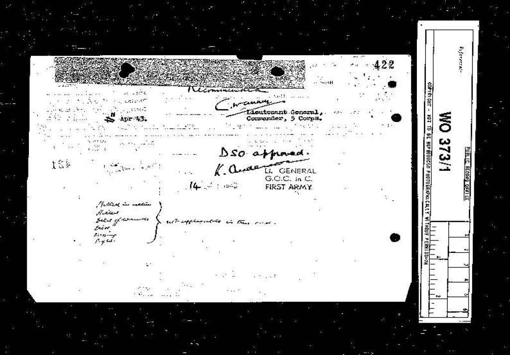 59 Kendrew DSO citation 1 Jun 43 2of2-2.jpg
