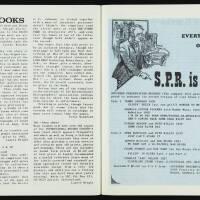Storyville 032 0017