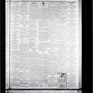 Reading Mercury Oxford Gazette 04-1916