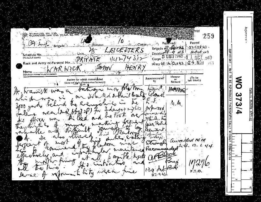 71 Warwick MM citation 13 Jan 44 2of2-1.jpg