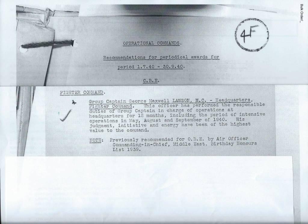 24B Lawson RAF CBE citn 17 Mar 43.jpg