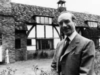 Stanley Bolton