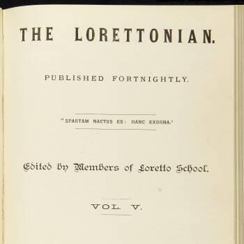 1882 Volume 5