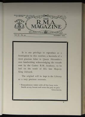 November 1910
