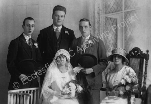 Wedding of William Blazey & Minnie Jepson.jpg