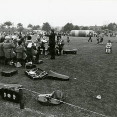 Hebburn Festival