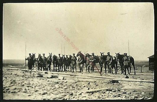 Charrington 1914 minature.jpg