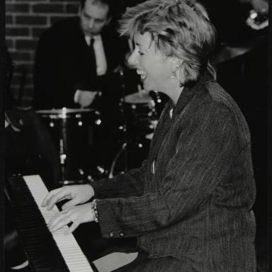 Jazz at the Fairway 0108.jpg