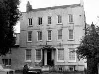 Stamford House, Wimbledon