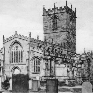 St Mary's Church Ecclesfield.jpg