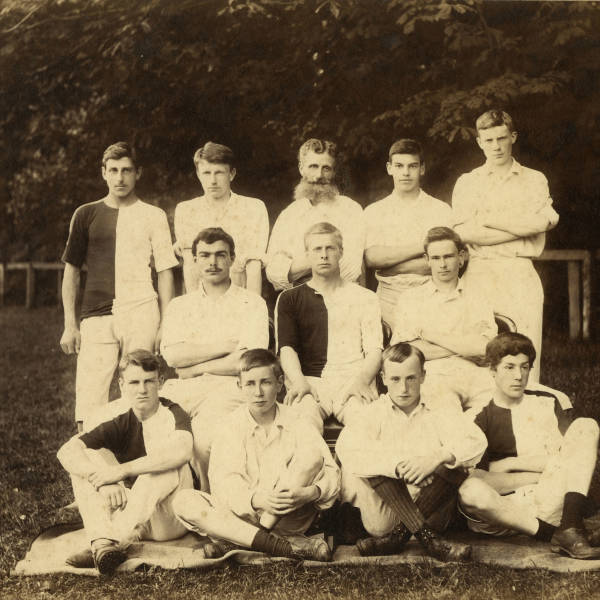 Cricket_1888_Loretto-XI.jpg