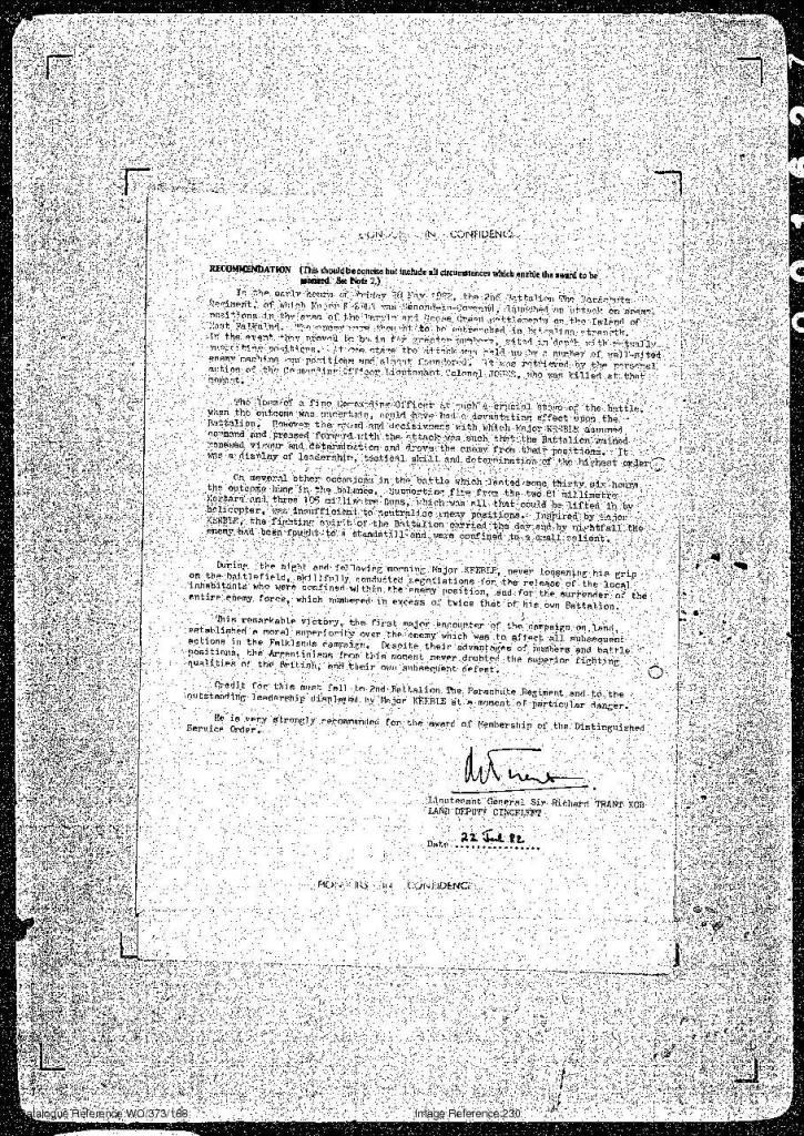 297 Keeble DSO citation 8 Oct 82-2.jpg