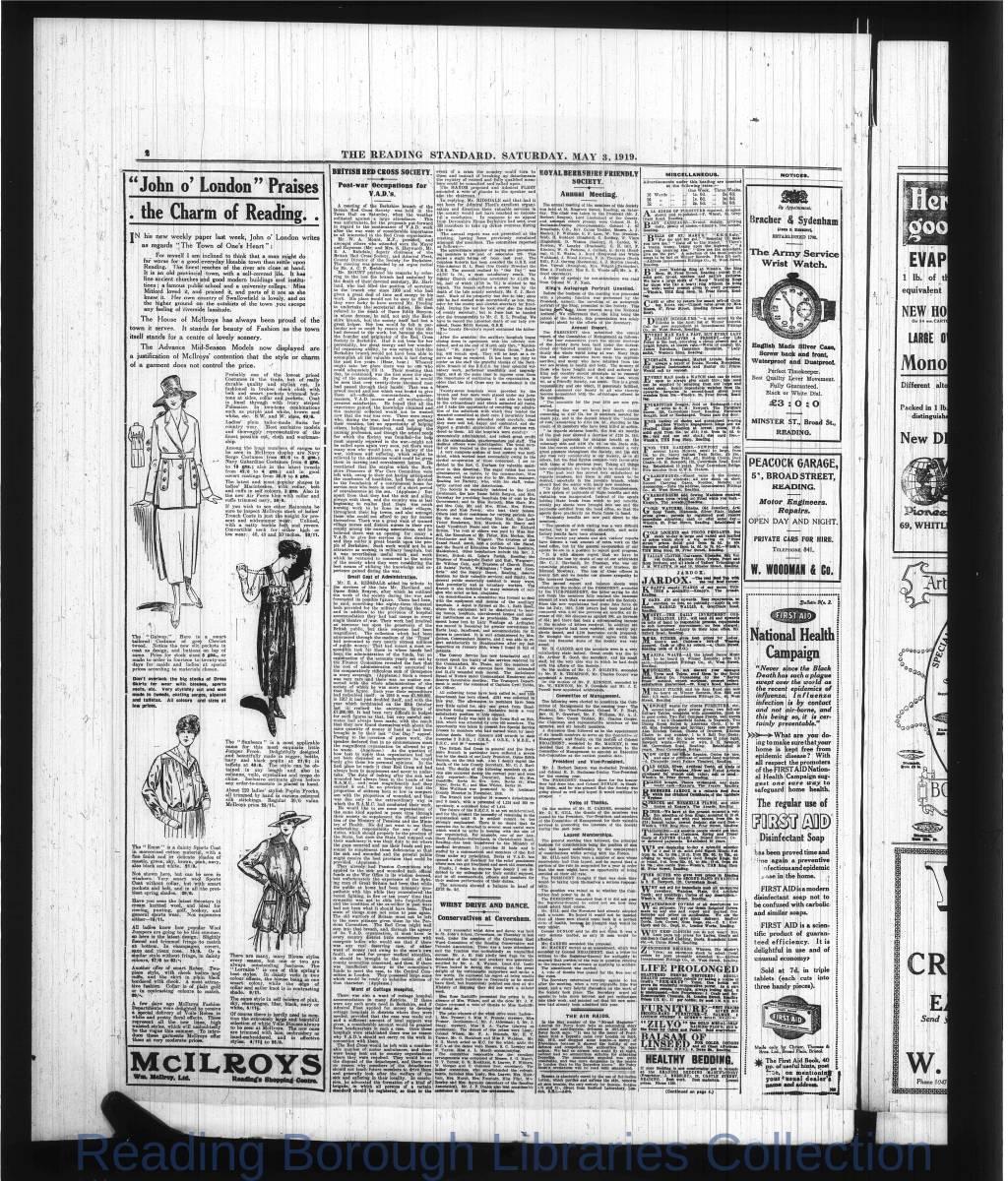 Reading Standard Etc_03-05-1919_00003.jpg