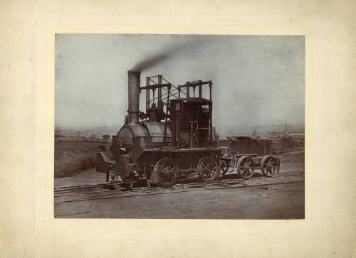 Hetton Coal Company
