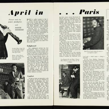 Crescendo_1963_April_0007.jpg