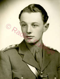 WW2 FanningPL062