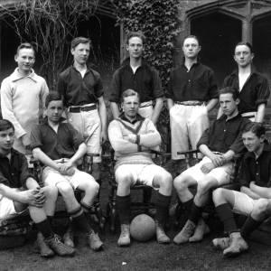G36-538-07 Hereford Cathedral School football team .jpg