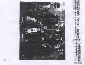 W1918.F14.P101.jpg