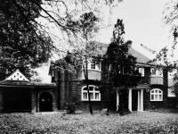 Cromer Hyde, Central Road, Morden.