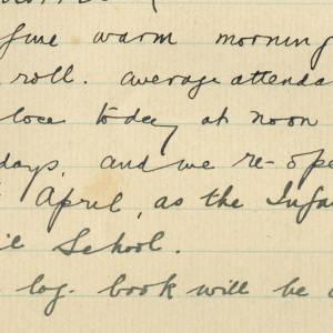 24th March 1921.jpg